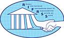 Réseau international francophone pour la responsabilité sociale en santé